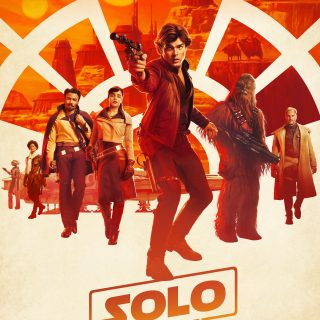Five Reasons Why I Am Excited for SOLO